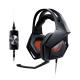 ASUS STRIX 2.0 梟鷹 耳機麥克風(MAC/PS4/PC/手機 都可以用)