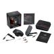 ASUS ROG SPATHA 有線/無線 雙模雷射滑鼠 (特價 :3990元,03/28~4/30號喔)