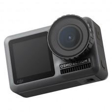 DJI OSMO Action 運動相機 (聯強公司貨)