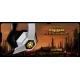 Razer Star Wars: The Old Republic  星際大戰:舊共和國遊戲 USB耳機麥克風
