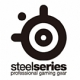 SteelSeries 品牌
