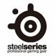 SteelSeries 品牌 電競滑鼠
