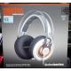 SteelSeries 西伯利亞 Elite Prism 炫彩進化版耳機麥克風 白色