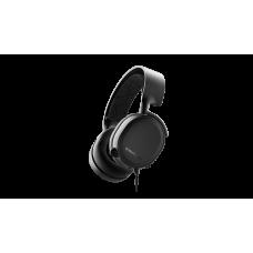 SteelSeries賽睿 Arctis 3 耳機麥克風 2019新版