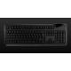 TESORO 鐵修羅 杜蘭朵 紅軸中文機械式鍵盤