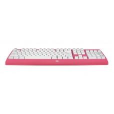 ZOWIE CELERITAS II DIVINA PINK  光軸 電競鍵盤