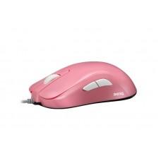 ZOWIE S2-SE-DINIVA 粉紅色