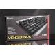 Corsair VENGEANCE K65 紅軸 (英文版) 87鍵電競機械式鍵盤