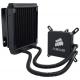 Corsair H60 CPU 水冷散熱器