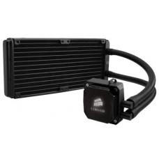 Corsair H100i CPU 水冷散熱器