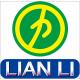 Lian Li 聯力