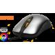 SteelSeries SENSEI 電競雷射滑鼠