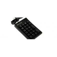 FILCO TenKeyPad 數字鍵盤